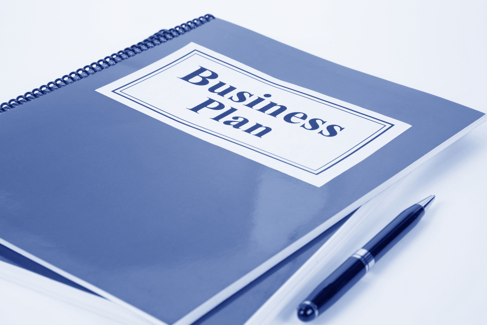 email plans for business