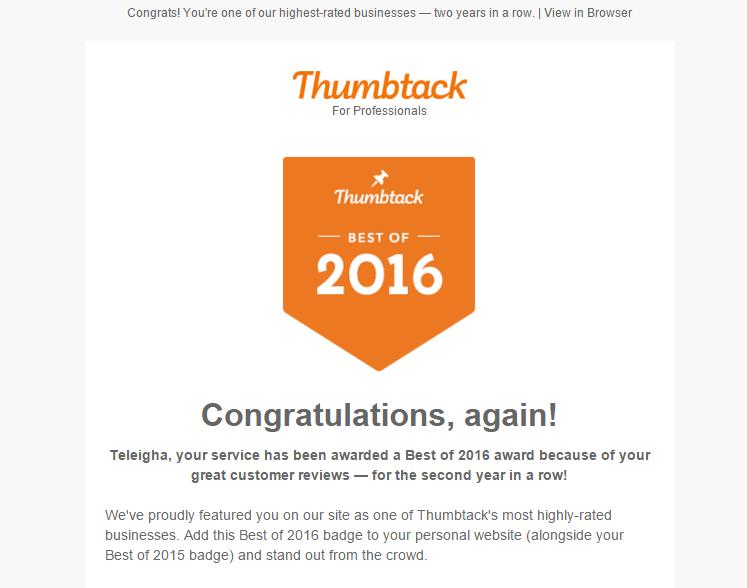 2016-award