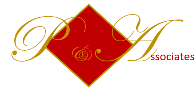 cropped-p-a-logo-2.png